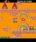 Rainbow Island - ML - 640x360 - Touch