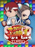 Super Puzzle Fighter II Turbo (EN) (360