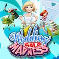 Wedding Sale Madness - 640x360