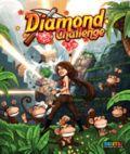Diamond Tumble - ML - 640x360
