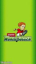Playman World Soccer - 640x360
