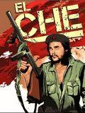 비바 라 혁명 : 엘 체