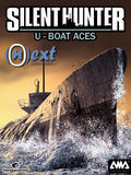 Thợ săn thầm lặng: U-Boat Aces