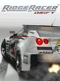 Ridge Racer Drift.