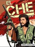 El Che (240x320)