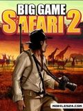 Big Game Safari 2 (240x320)