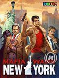 MafiaWars NY