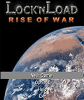 E Lock And Load Rise Of War[Series60v3