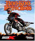 Motocross Bookoo