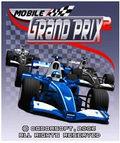 Mobile GB2