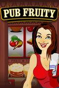 Pub Fruity - Spin3