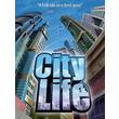 City Life (240x320)(320x240)