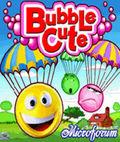 Bubble carino