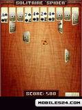 Gewinne Spiele 3in1