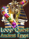 Loop Quest Ancient Egypt