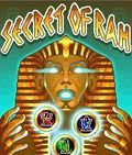 Secret Of Rah
