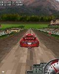 100 Percent Rally 3D