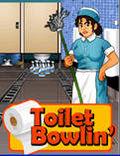 Toilet Bowlin