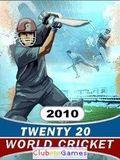 Twenty Worldcricket 2010