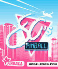 80 Pinball