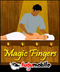 Magic Fingers