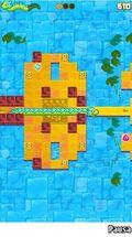 Snake Reloaded - S60v5-ML-640x360