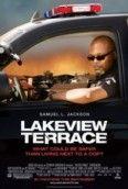 Lakeview Terrace 3D