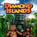 Diamond Island - ML - 640x360