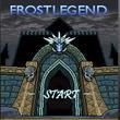 Frost Legend (240x320)