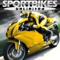 Sports Bike Unlimited