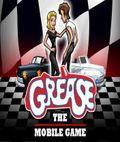 Grease - Multilanguage - 640x360