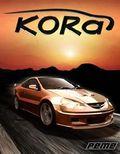 KORa Racing Game 3D