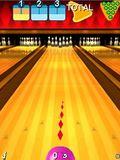 Bowling v3