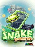 SnakeRevolution