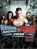 WWE Smackdown 2010