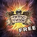 Tattoo Ty 640x360