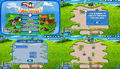ÜCRETSİZ # -farm Frenzy (400x240)