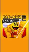 Pacmanpinball