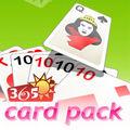 365 Card Pack 3in1 - 640x360