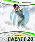 Icc World Twenty 20