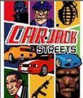 Car Jack Streets.