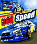 Speed 360 Racing