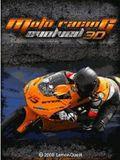 Moto Racing Evolued 3D