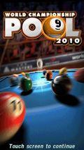 NOKIA N97 N97mini World Championship Poo