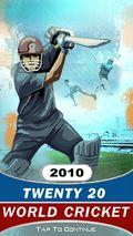 2010 Twenty 20 Premier League