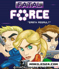 Fatal Force (240x320)