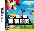 Süper Mario Bros 2