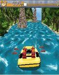 River Rider 3D