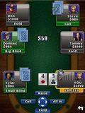 Poker 3 für S60v5