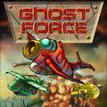 Fuerza fantasma